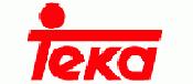 Logo-Tekka