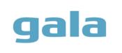 logo-gala