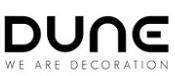 logo_DUNE_curvas