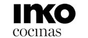 LOGO-INKO-COCINAS