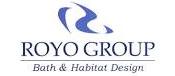 LOGO-ROYO.jpg