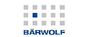 logo-Barwolf