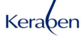 logo-Keraben